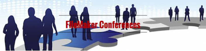 FileMaker Developer Conferences