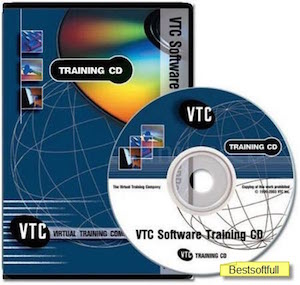FileMaker training - FileMaker 12 server - VTC